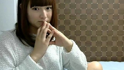 webcam japanese