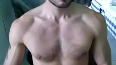 gay fucking videos