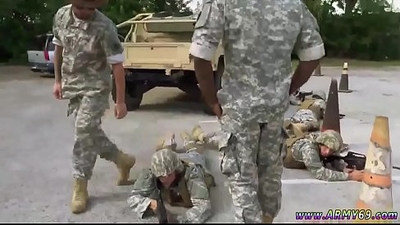 Young boy vs army man gay sex video Explosions, failure, and