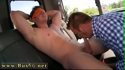 Straight men playing grab ass and naked skaters photos gay first time