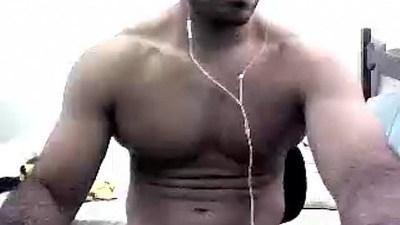 gay live porn videos freegayporn.online