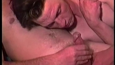 Mature Country Boys Gay Sex