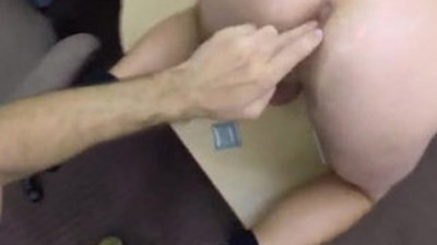 Twink blowjob orgasm and hall of fame gay hunk snapchat Groom To Be