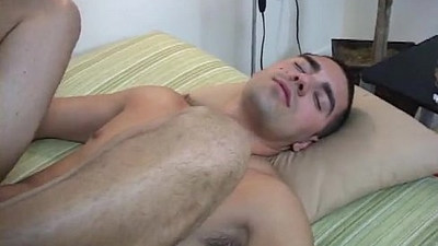 Hot gay sex Moving in I witnessed the lovely pool of spunk at the