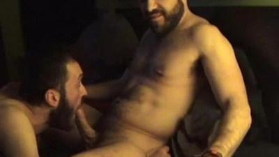sex on cam