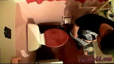 Pinoy gay pissing toilet hidden cam A Room Of Pissing Dicks