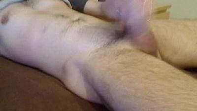 cartoon gay webcams sex