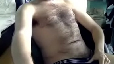 pawnshop gay videos fetishgayporn.top