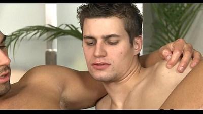 Rubin hit sexy body