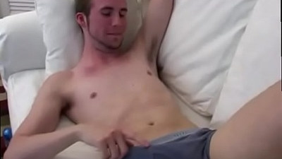Gay sexy muscle hairy men on with pussy and males have each other