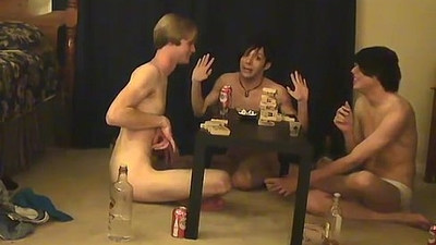 Gay sexy nude movieture with gay sex toys first time This is a
